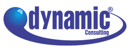 Dynamic Consulting Contabilidade Belém Pa
